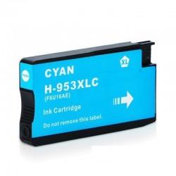 Cartus compatibil HP Officejet Pro, L0S70AE, F6U16AE, F6U17AE, F6U18AE