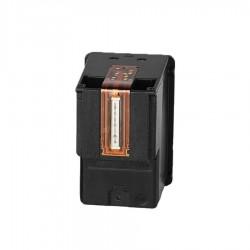 Cartus inkjet PG540XL compatibil Canon, Black, 20 ml