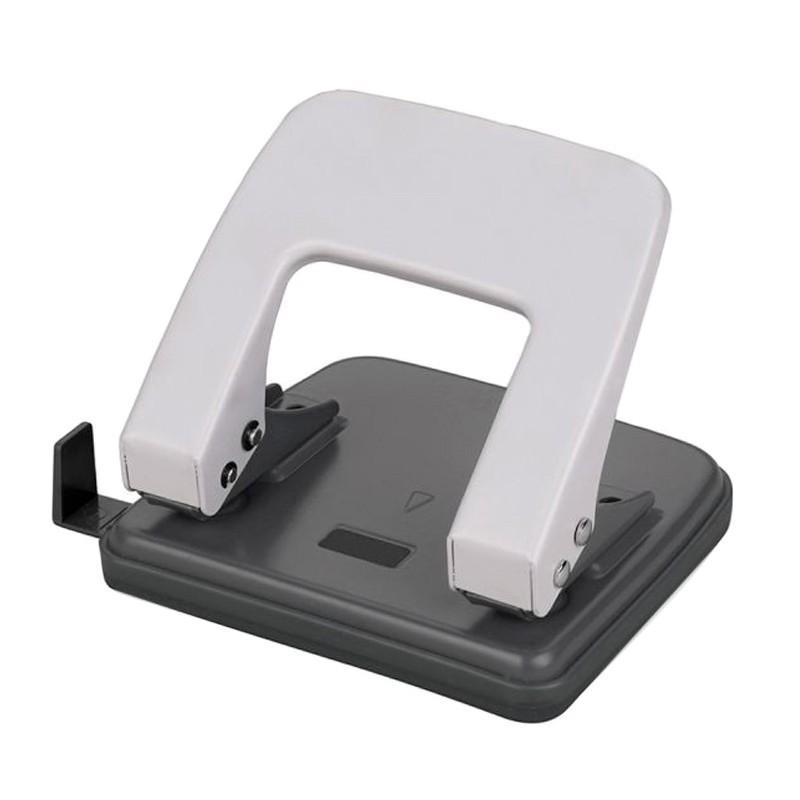 Perforator manual indosariere 80 mm, maxim 40 coli, rigla