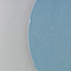 Album foto bebelusui, coperta personalizabila, 30 file, 29x32 cm, Resigilat