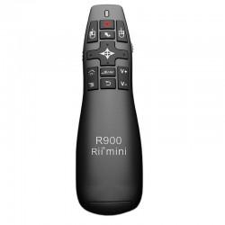 air mouse si telecomanda wireless laser pentru prezentari