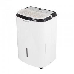 Dezumidificator aer 3.3l, 270W, panou digital, 24l/zi, filtru pentru praf