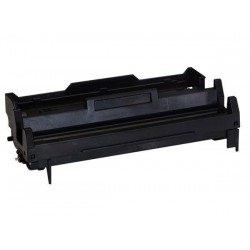 Drum unit 42102802 compatibil Oki