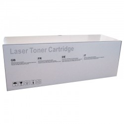 Cartus toner RT-44574702 compatibil OKI