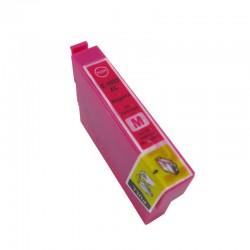 Cartus SP-T1633 XL magenta compatibil Epson