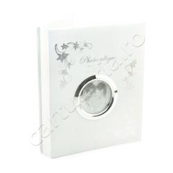 Album foto pentru nunta personalizabil