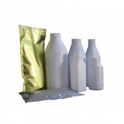 Praf refill color pentru Epson Aculaser C2800