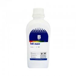 Cerneala SuperChrome Blue pigment pentru Epson R2100 R2200 R2400