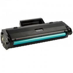 Cartus toner W1106A compatibil HP Laserjet 107, MFP 135, MFP 137, 1000 pagini, Retech
