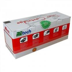 Cartus toner CF289A, compatibil HP Laserjet Enterprise M507, MFP M528, 5000 pagini, Retech