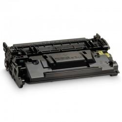 Cartus toner compatibil HP, CF289X, HP Laserjet Enterprise M507, MFP M528, 10000 pag, Retech