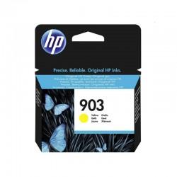 Cartus original HP 903, compatibil HP OfficeJet 6950/6960/6970