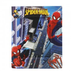 Rama foto Spiderman pentru copii, foto 10x15 cm