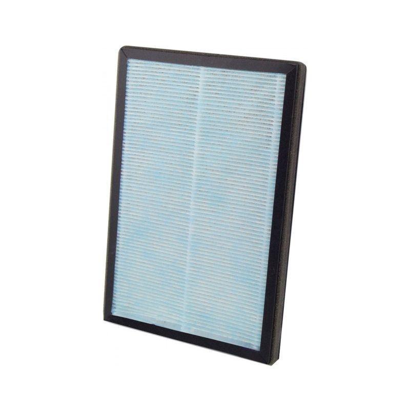 Filtru 4 in 1 pre-filtru, filtru Hepa, filtru carbune activ si filtru catalizator, pentru purificatorul de aer Esperanza Bora