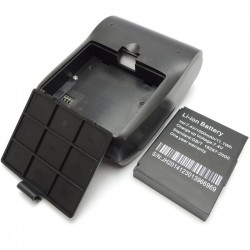 Acumulator imprimanta termica Pos Mobila bluetooth IMP006