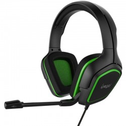 Casti gaming Surround cu...