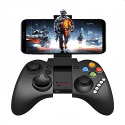 Gamepad Bluetooth, Android,...