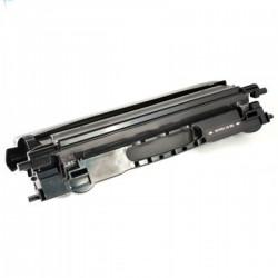 Toner compatibil TN-2220 Black pentru Brother