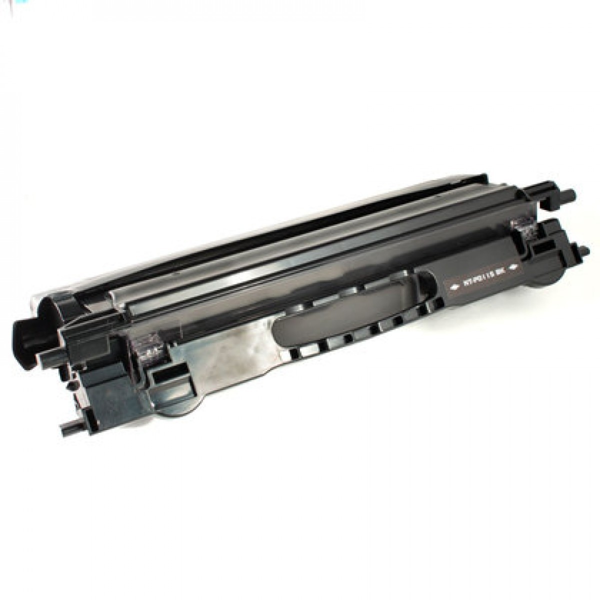 Toner Compatibil Brother Tn-2220  Tn-2010 Black