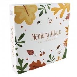 Album foto Memory Kodak,...