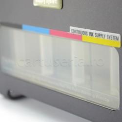 Rezervoare moderne cerneala sistem CISS