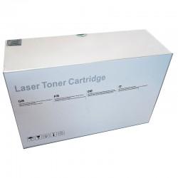 Toner compatibil HP 644A C/Y/M/BK, Q6460A Q6461A Q6462A Q6463A, remanufacturat