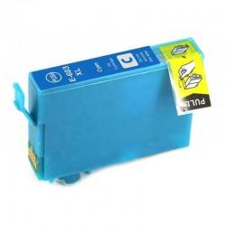 Cartus inkjet compatibil 603XL, BK/C/Y/M pentru Epson, capacitate mare