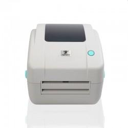 Imprimanta termica etichete, format 108 mm, 203 DPI, Windows, USB, RS232, SD
