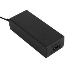Adaptor de retea cu comutare, maxim 5000mA, 230V/50Hz, 12V DC