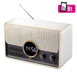 Radio 7 in 1, HiFi stereo,...