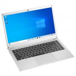 Laptop Pipo W14, super slim...