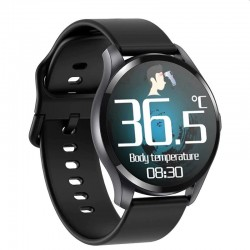 Smartwatch Bluetooth cu...