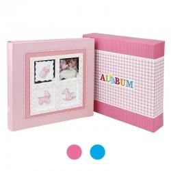 Album foto Baby Stories,...