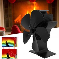 Ventilator termoelectric...
