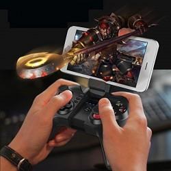 Gamepad Bleutooth, Ipega