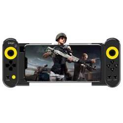 Gamepad bluetooth Dual...