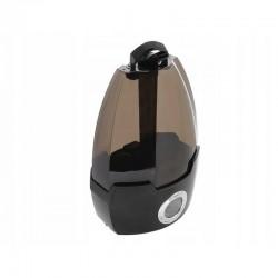 Umidificator cu ionizare, aromaterapie, 30W, rezervor 5.8l, 300ml/h, higrometru