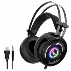 Casti gaming surround,...