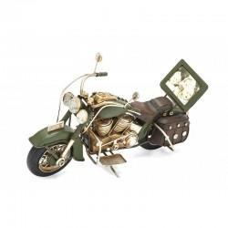 Macheta motocicleta,...