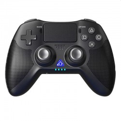 Gamepad Bluetooth, cu...