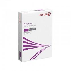 Hartie Copiator Xerox...