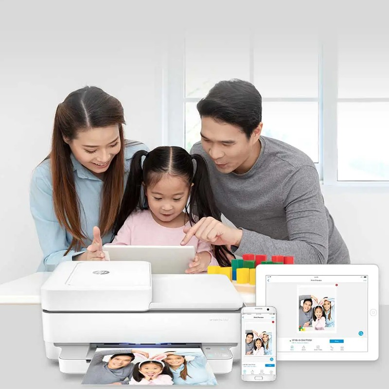 https://www.cartuseria.ro/multifunctionala-hp/multifunctionala-hp-envy-6420-a4-color-wireless-dual-band-fax-adf-duplex-automat.html