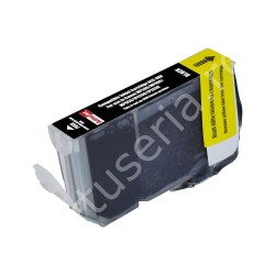 Cartus compatibil pentru Canon AC-CLI-8Bk Black
