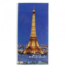 Album foto Paris, 96 poze...