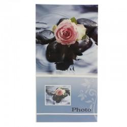 Album foto Trandafir,...