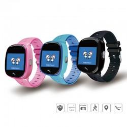 Smartwatch copii, slot...