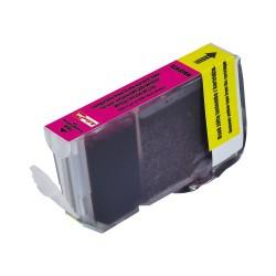 Cartus compatibil pentru Canon AC-CLI-8M Magenta