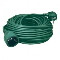 Prelungitor de retea, cablu...