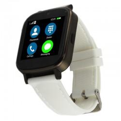 Smartwatch Bluetooth, slot...