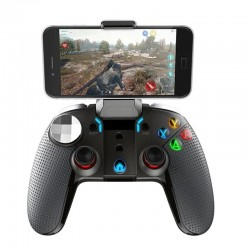 Gamepad bluetooth...